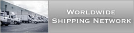 worldwide shipping network